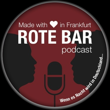 RoteBar Podcast